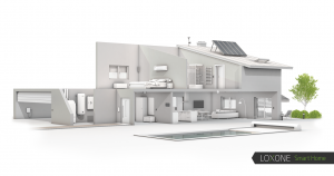 3d-house-web