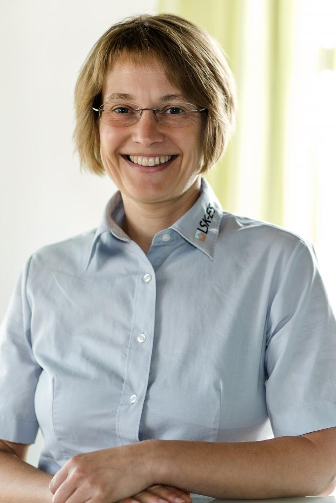 Claudia<br />Ullrich
