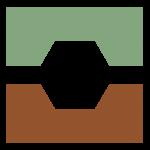 LSK Logo