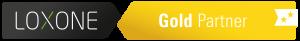 Lox_Gold_Partner_Logo580502e06047d