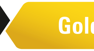 Lox_Gold_Partner_Logo580502e06047d