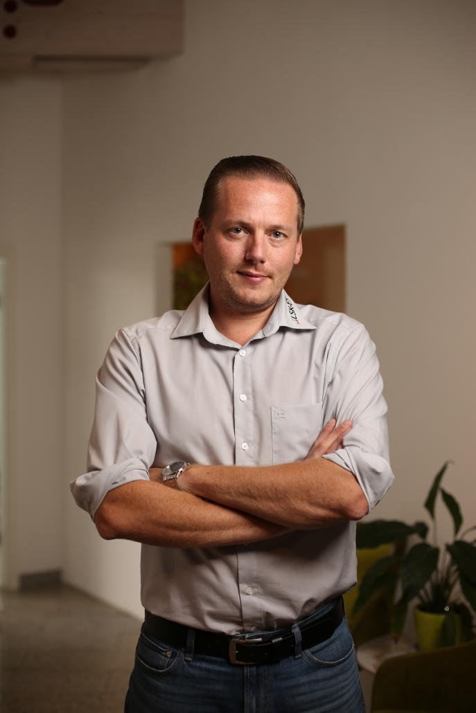 Dmitri<br />Kirchmaier